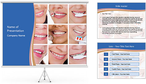 0000079712 PowerPoint Template