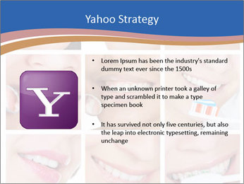 0000079712 PowerPoint Templates - Slide 11