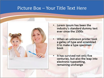 0000079712 PowerPoint Template - Slide 13