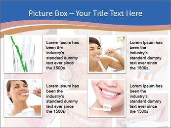 0000079712 PowerPoint Template - Slide 14