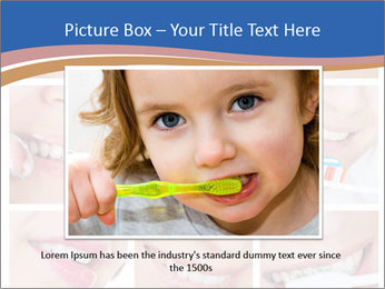 0000079712 PowerPoint Template - Slide 16