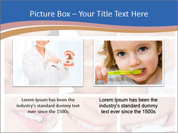 0000079712 PowerPoint Template - Slide 18