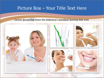 0000079712 PowerPoint Template - Slide 19