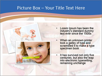 0000079712 PowerPoint Template - Slide 20