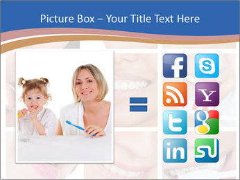 0000079712 PowerPoint Template - Slide 21