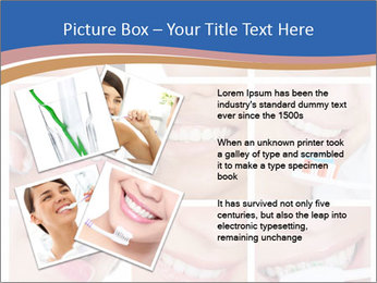 0000079712 PowerPoint Template - Slide 23