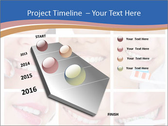 0000079712 PowerPoint Template - Slide 26