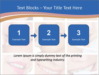 0000079712 PowerPoint Template - Slide 71