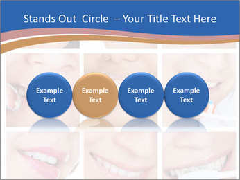 0000079712 PowerPoint Template - Slide 76