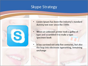 0000079712 PowerPoint Template - Slide 8