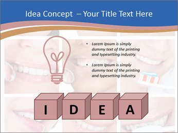 0000079712 PowerPoint Template - Slide 80
