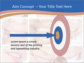 0000079712 PowerPoint Template - Slide 83