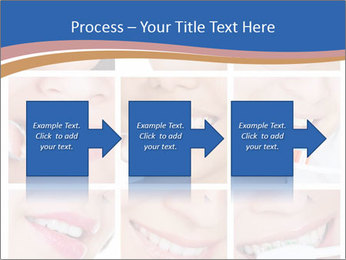 0000079712 PowerPoint Template - Slide 88