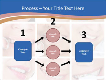 0000079712 PowerPoint Template - Slide 92