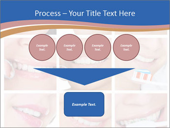 0000079712 PowerPoint Template - Slide 93