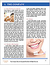 0000079712 Word Template - Page 3