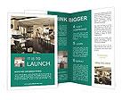 0000079713 Brochure Template