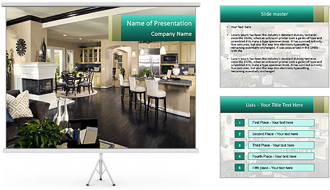 0000079713 PowerPoint Template