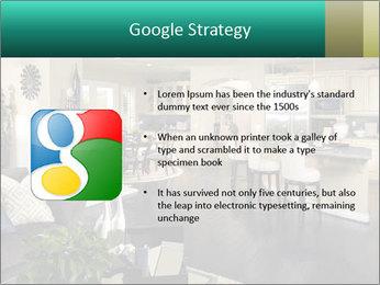 0000079713 PowerPoint Template - Slide 10