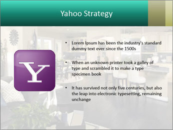 0000079713 PowerPoint Template - Slide 11