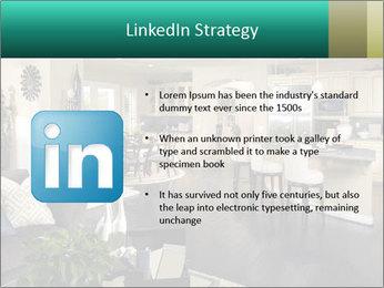 0000079713 PowerPoint Template - Slide 12