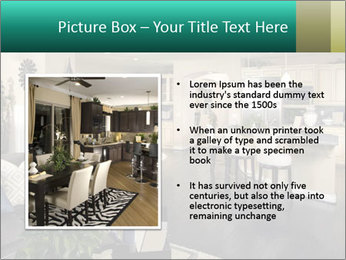 0000079713 PowerPoint Template - Slide 13