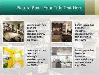 0000079713 PowerPoint Template - Slide 14