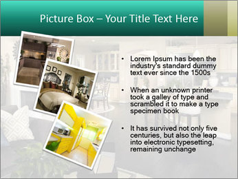 0000079713 PowerPoint Template - Slide 17