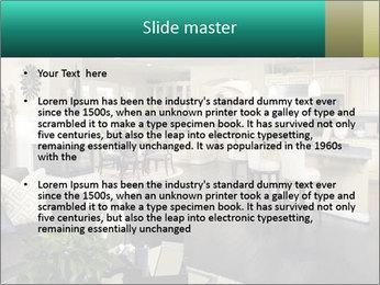 0000079713 PowerPoint Template - Slide 2