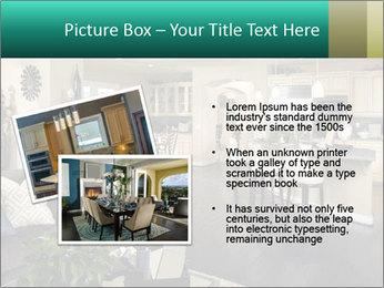0000079713 PowerPoint Template - Slide 20