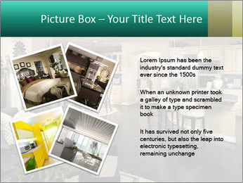 0000079713 PowerPoint Template - Slide 23