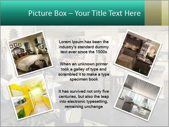 0000079713 PowerPoint Template - Slide 24