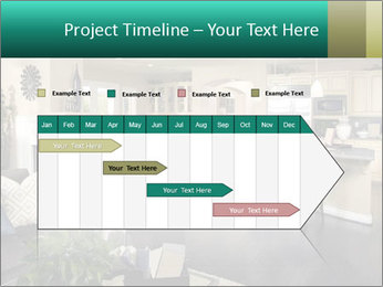 0000079713 PowerPoint Template - Slide 25