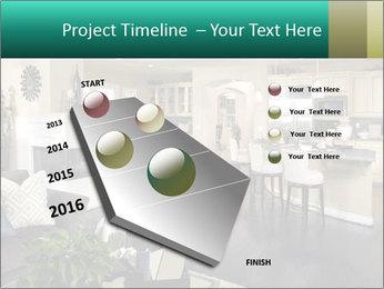 0000079713 PowerPoint Template - Slide 26