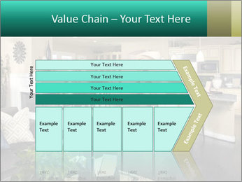 0000079713 PowerPoint Template - Slide 27