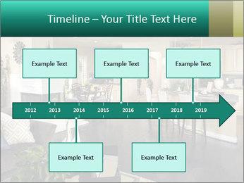 0000079713 PowerPoint Template - Slide 28