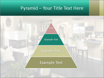 0000079713 PowerPoint Template - Slide 30