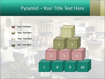 0000079713 PowerPoint Template - Slide 31