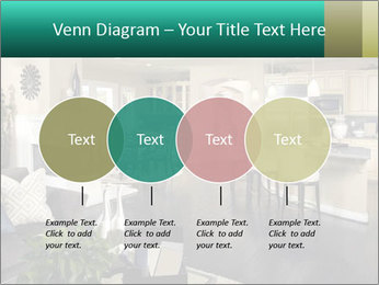 0000079713 PowerPoint Template - Slide 32