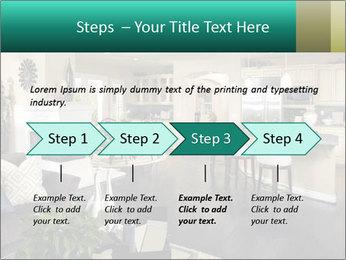 0000079713 PowerPoint Template - Slide 4