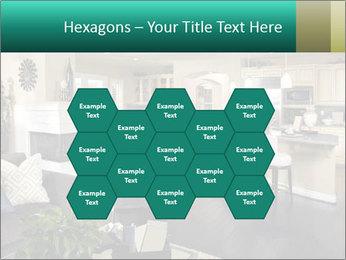 0000079713 PowerPoint Template - Slide 44