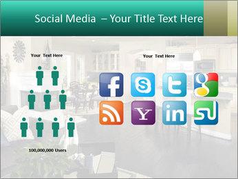 0000079713 PowerPoint Template - Slide 5