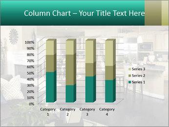 0000079713 PowerPoint Template - Slide 50