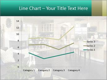 0000079713 PowerPoint Template - Slide 54
