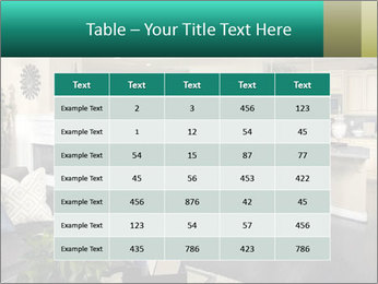 0000079713 PowerPoint Template - Slide 55