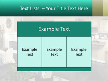 0000079713 PowerPoint Template - Slide 59