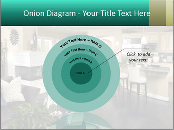0000079713 PowerPoint Template - Slide 61