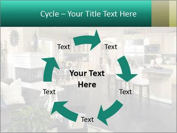0000079713 PowerPoint Template - Slide 62