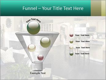 0000079713 PowerPoint Template - Slide 63