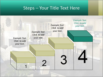 0000079713 PowerPoint Template - Slide 64